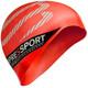 Compressport Swimming Cap Red